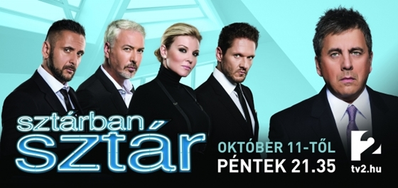 sztarban-sztar-tv2-ez-is-bukas