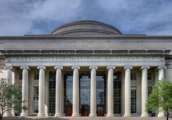 A Massachusetts Institute of Technology, az MIT. Jó reklám az ingyenes, online képzés?